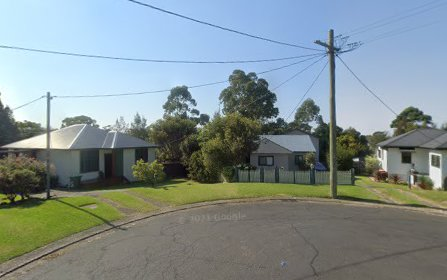 4 Pamela Street, Corrimal NSW