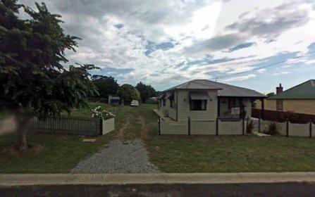 33 Church Street, Taralga NSW 2580