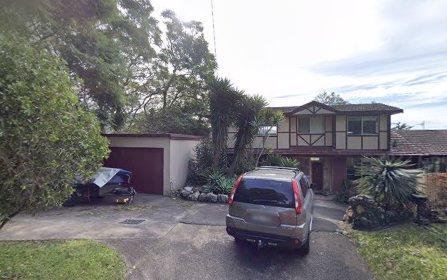 50 Hilltop Avenue, Wollongong NSW