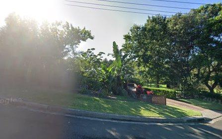 25 Smyth Pl, Figtree NSW 2525