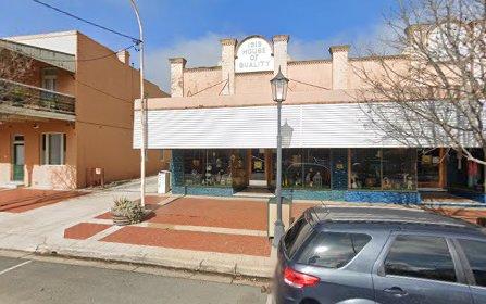 82 Pudman Street, Boorowa NSW