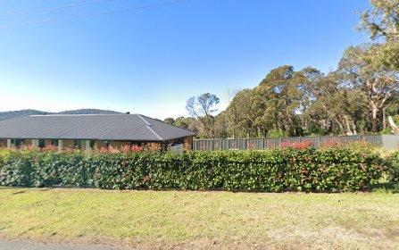 5 Richard Street, Mittagong NSW
