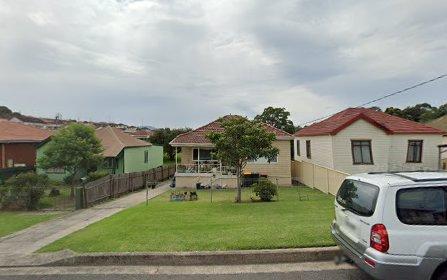 10 Cringila Street, Cringila NSW