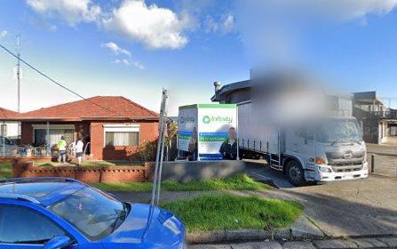 5/20-22 Weringa Avenue, Lake Heights NSW