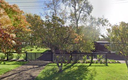 1 Ivy St, Bowral NSW 2576
