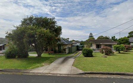 5 Cornwell Pl, Berkeley NSW
