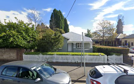 449 Moss Vale Road, Bowral NSW 2576