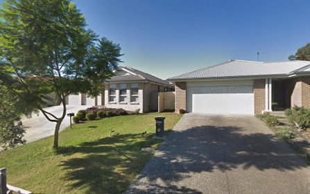 21 Mcleod Place, Penrose NSW 2530