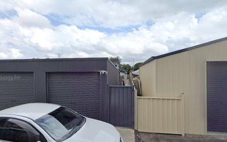 18 Baan Baan Street, Dapto NSW