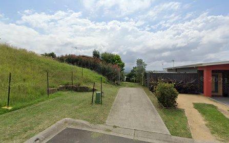 22B Mary Davis Avenue, Koonawarra NSW