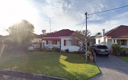 35 Sassafras Avenue, Windang NSW