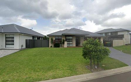 Lot 720 Eastpoint Avenue, Haywards Bay NSW 2530