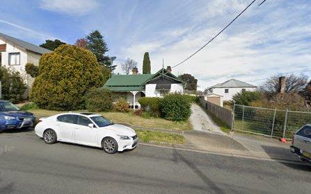 3 Valetta Street, Moss Vale NSW