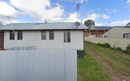 65 Swift Street, Harden NSW