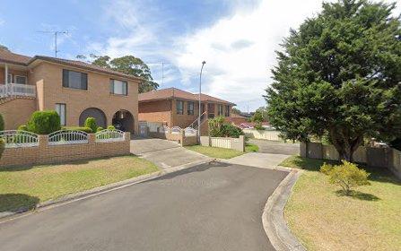 4 Warri Place, Oak Flats NSW 2529