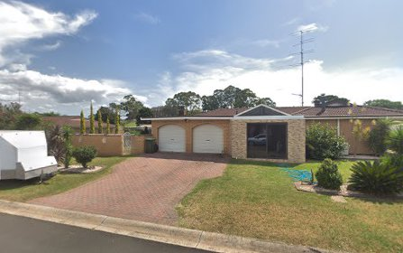 31 Minda Crescent, Oak Flats NSW