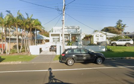 25 Wollongong St, Shellharbour NSW 2529