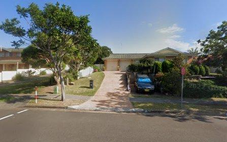LOT 926 Rosemount Circuit, Flinders NSW 2529