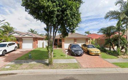 35 Grey Street, Albion Park NSW