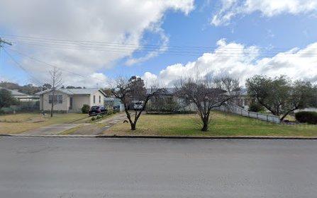 209 Hovell Street, Cootamundra NSW