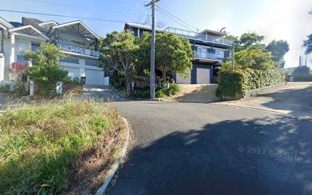 9 Sommerville Close, Kiama NSW