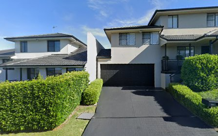 6 Dudgeon Street, Kiama NSW