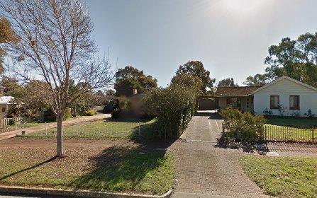 201 Woodford Road, Elizabeth North SA 5113