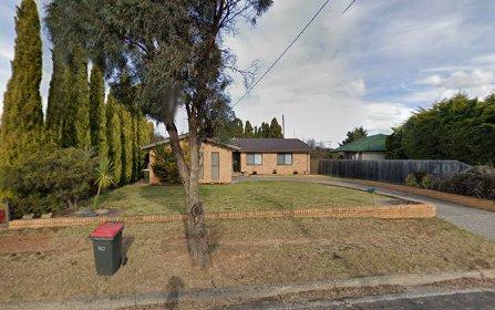 37 Taralga Road, Goulburn NSW