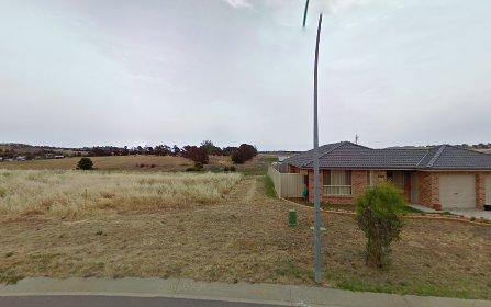 62 Green Valley Road, Goulburn NSW