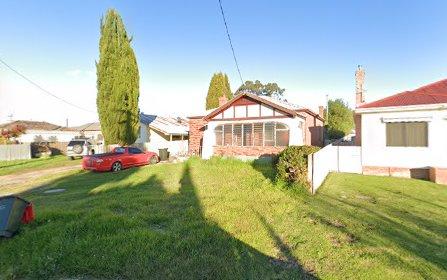 1 Werriwa St, Goulburn NSW 2580