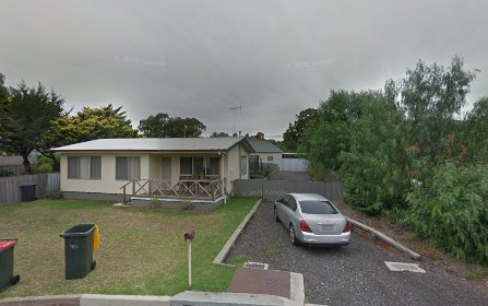 18 Fenwick Cr, Goulburn NSW 2580