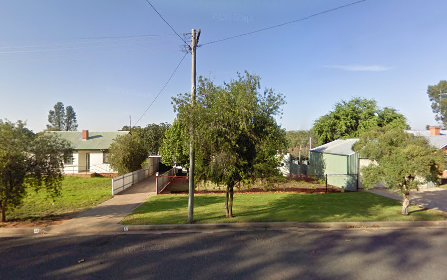 22 Peters Street, Narrandera NSW