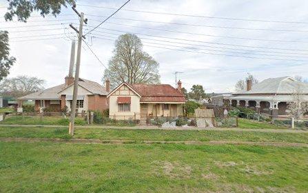 42 Biala Street, Gunning NSW