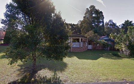 25 Lincorn Close, Bangalee NSW