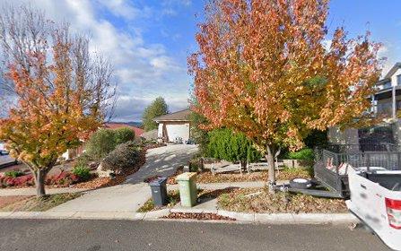 4 McKenna Avenue, Yass NSW