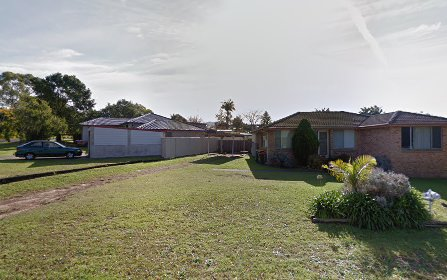 14 Devlin Avenue, North Nowra NSW