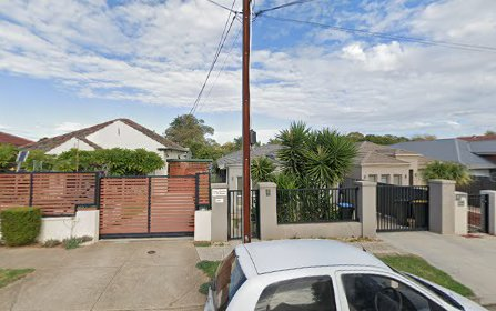 11A George Street, Enfield SA