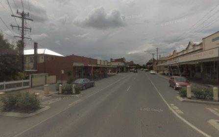 1/Crawley St, Junee NSW