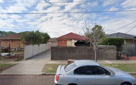 3/19A Myponga Terrace, Broadview SA 5083