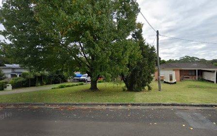 3 Hale Av, Nowra NSW 2541