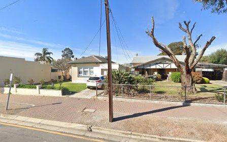 74 Gage Street, Firle SA 5070