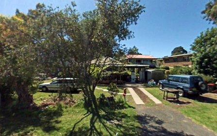 14 ORAMA CRESCENT, Orient Point NSW