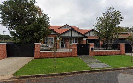 9 Brookside Av, Tranmere SA 5073
