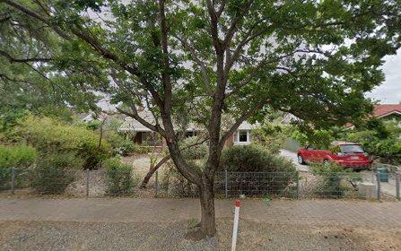 4 Deepdene Avenue, Westbourne Park SA
