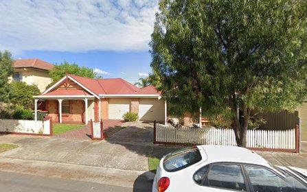 2/6 Carlton Road, Camden Park SA 5038