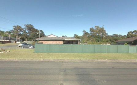 79 Emmett Street, Callala Bay NSW 2540