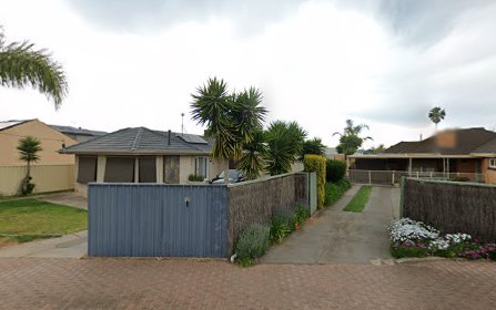 183 Diagonal Rd, Warradale SA 5046