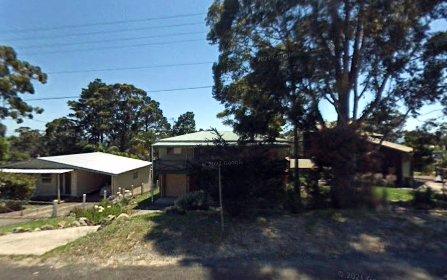 28 Waldegrave Crescent, Vincentia NSW