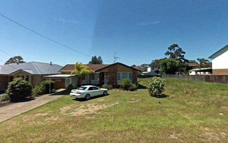 60 Murray Street, Vincentia NSW