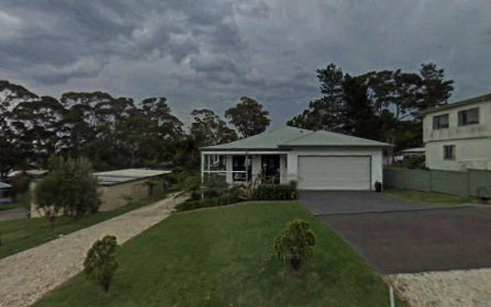 45 Grandview Street, Erowal Bay NSW